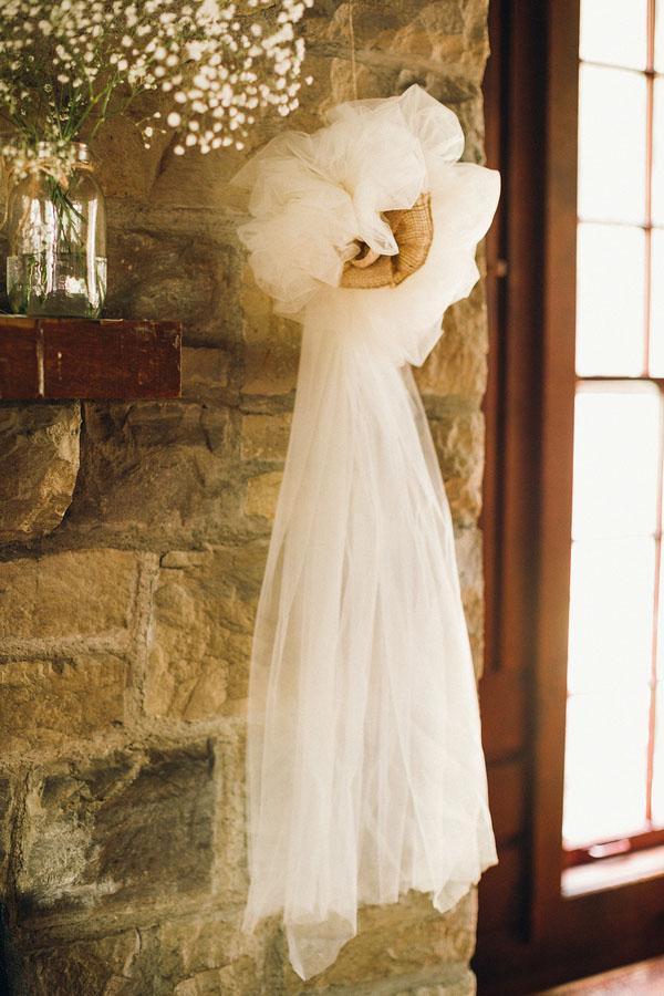 eureka-missouri-wedding-6