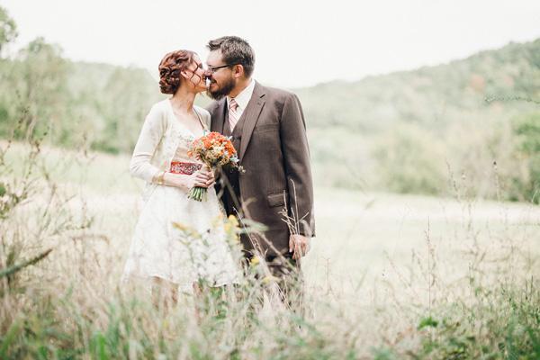 eureka-wedding-2