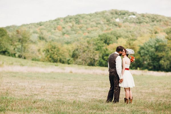 eureka-wedding