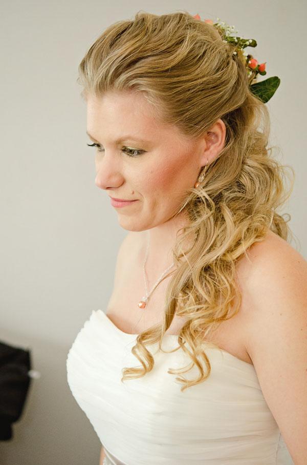 florida-real-wedding-st-cloud-13
