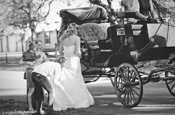 florida-real-wedding-st-cloud-14