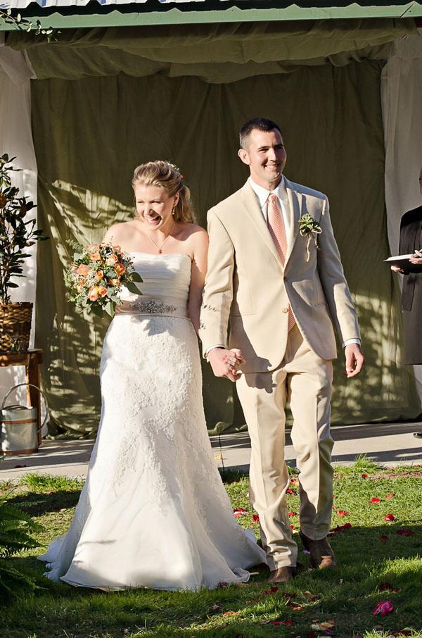 florida-real-wedding-st-cloud-20