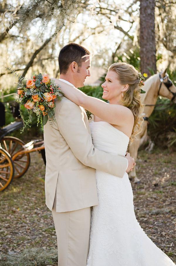 florida-real-wedding-st-cloud-22