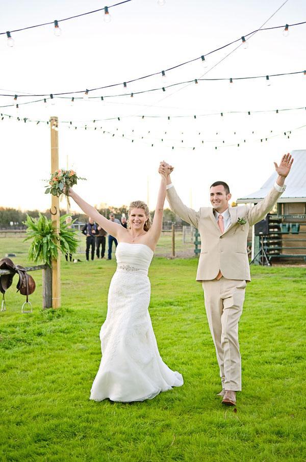 florida-real-wedding-st-cloud-28