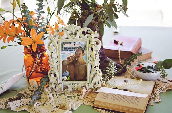 florida-real-wedding-st-cloud-8