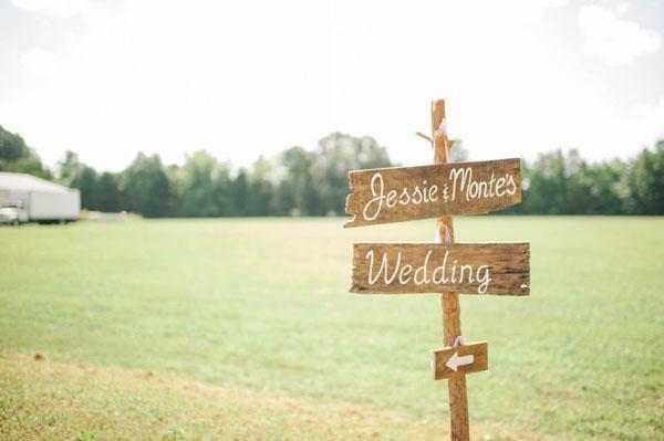 maryland-real-wedding-1