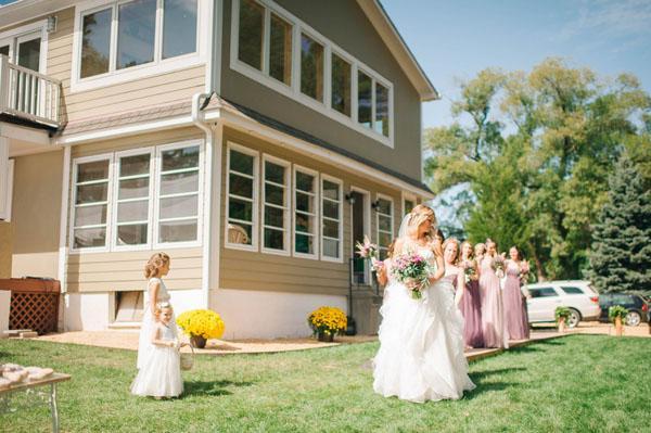 maryland-real-wedding-10