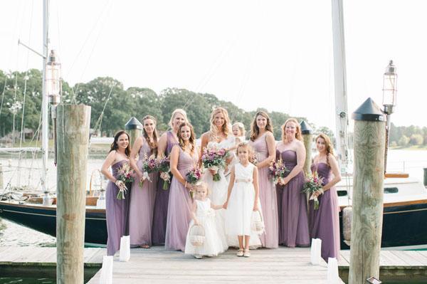 maryland-real-wedding-11