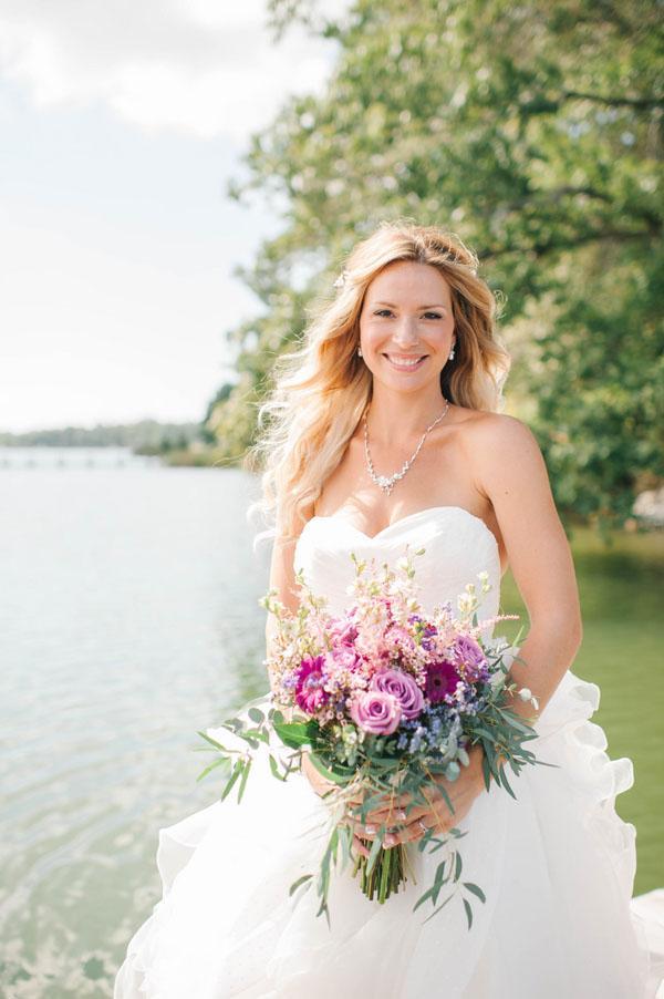 maryland-real-wedding-12