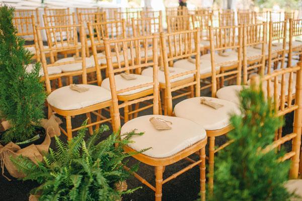 maryland-real-wedding-15