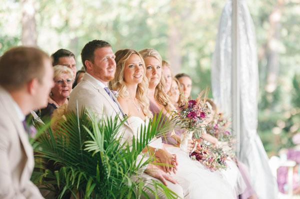 maryland-real-wedding-18