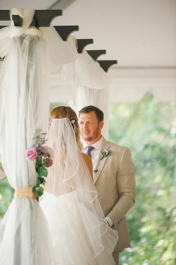 maryland-real-wedding-19