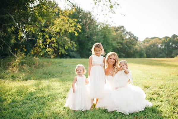 maryland-real-wedding-20