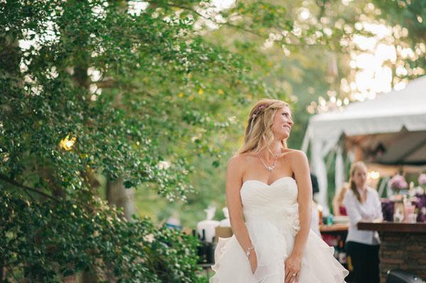 maryland-real-wedding-24