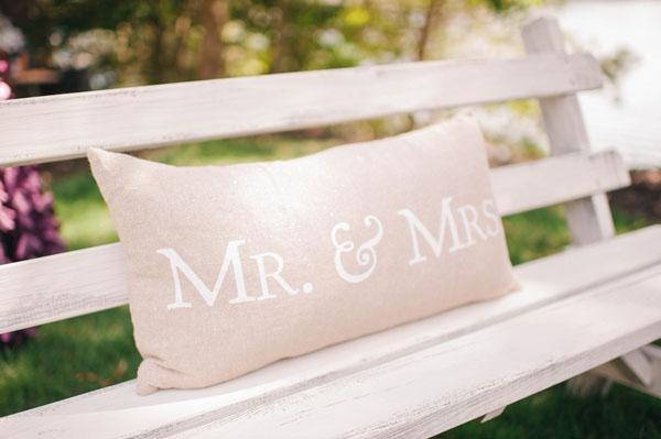 maryland-real-wedding-3