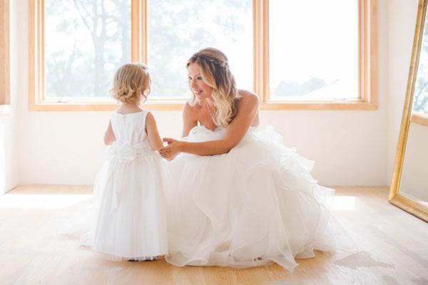 maryland-real-wedding-8