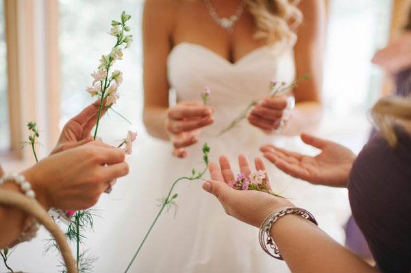 maryland-real-wedding-9
