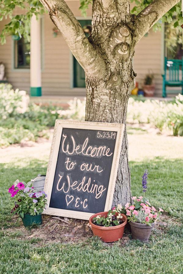 samson-st-louis-real-wedding-15