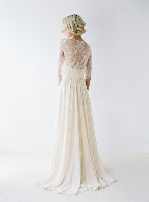 Wtoo Wedding Dress Price Range 14