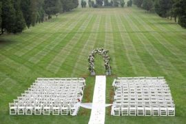 wadsworth mansion wedding