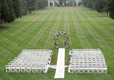 wadsworth mansion wedding