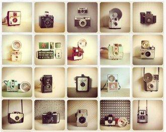 wedding-photographers-charge