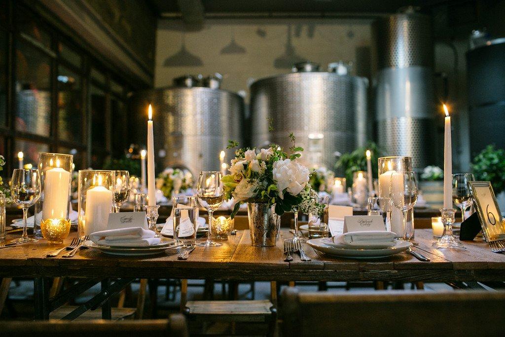 brooklyn-winery-wedding-venue
