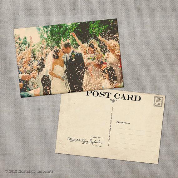 etsy-wedding-thank-you-card