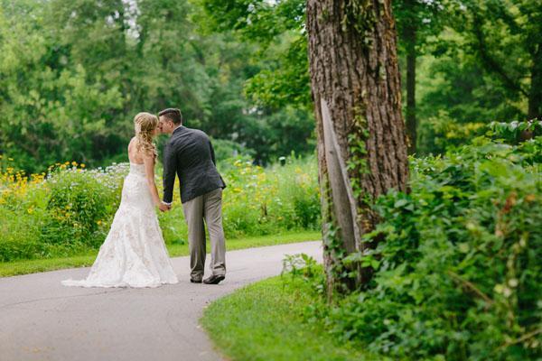 illinois-real-wedding-venue-13