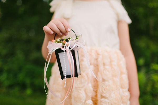 illinois-real-wedding-venue-18