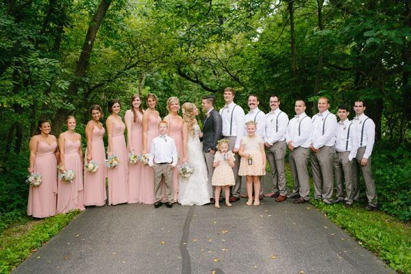 illinois-real-wedding-venue-20