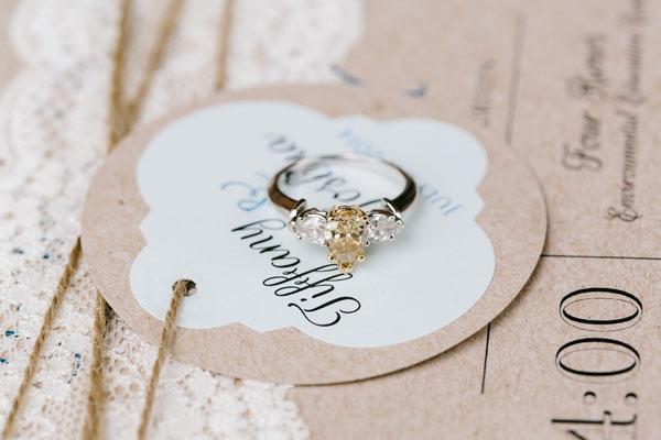 illinois-real-wedding-venue-27