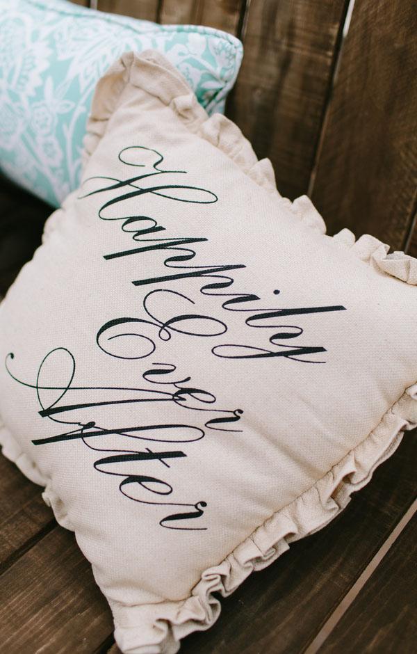 illinois-real-wedding-venue-28