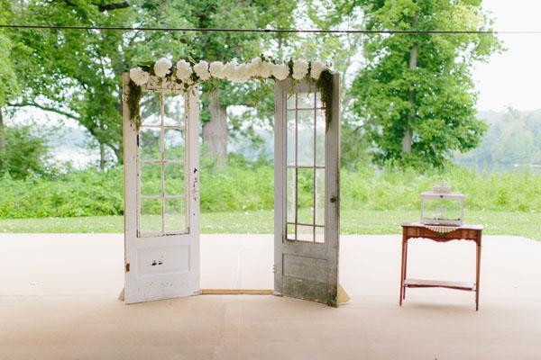 illinois-real-wedding-venue-29