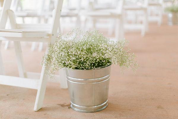 illinois-real-wedding-venue-30