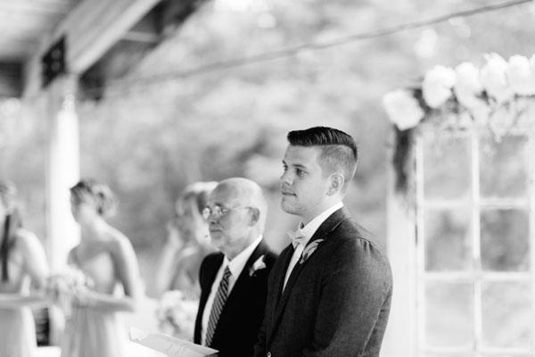 illinois-real-wedding-venue-33