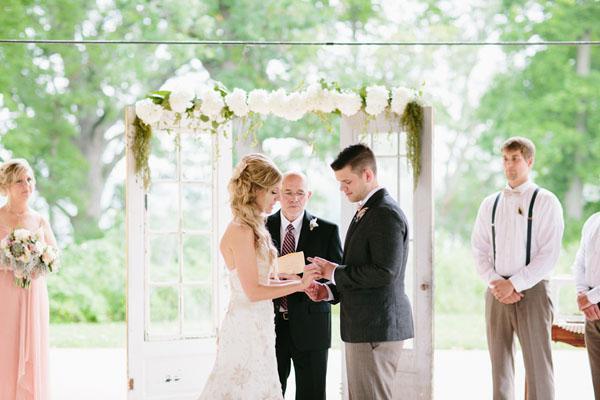 illinois-real-wedding-venue-37