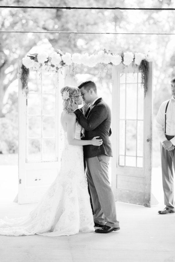 illinois-real-wedding-venue-41