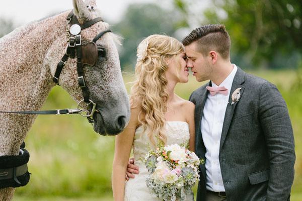 illinois-real-wedding-venue-45