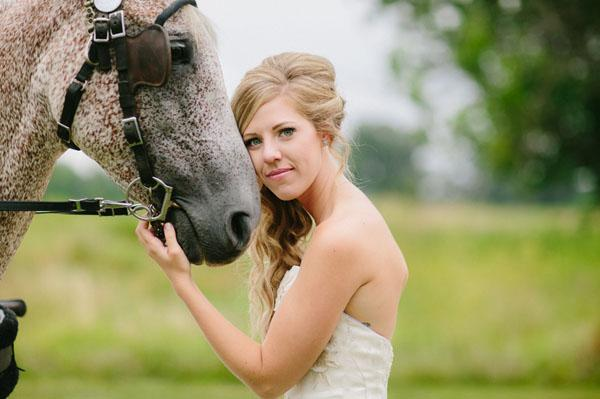 illinois-real-wedding-venue-46
