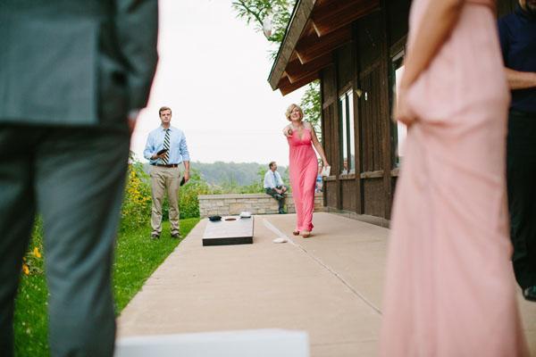 illinois-real-wedding-venue-57