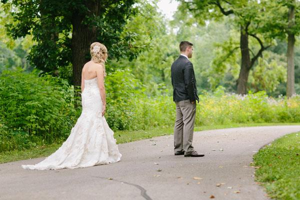 illinois-real-wedding-venue-6