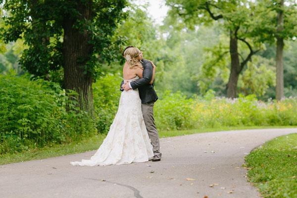 illinois-real-wedding-venue-7