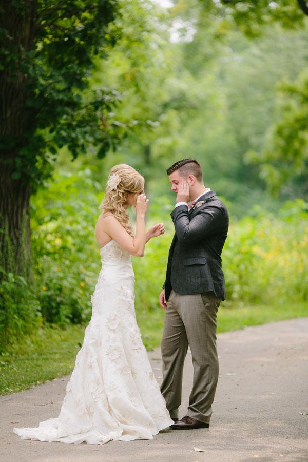 illinois-real-wedding-venue-8