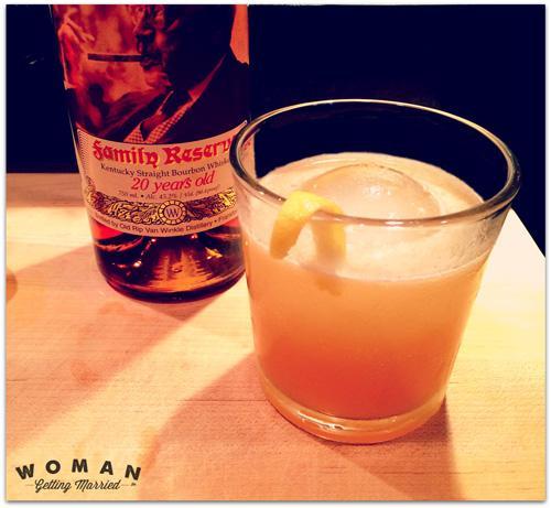 maple-bourbon-smash-recipe