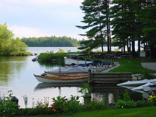 migis-lodge-wedding-maine-1