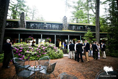 migis-lodge-wedding-maine-3