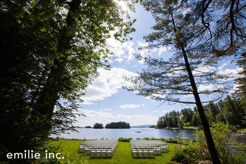 migis-lodge-wedding-maine-5