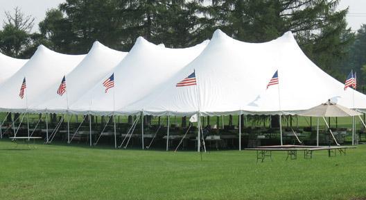pole-tent-wedding-cost-2