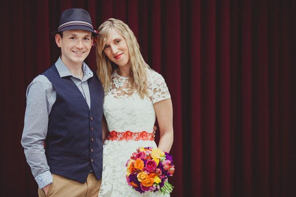real-wedding-city-hall-san-francisco-1